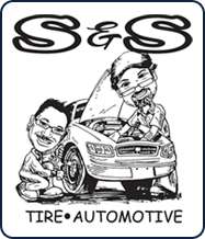 S&S Tire Inc. & Automotive